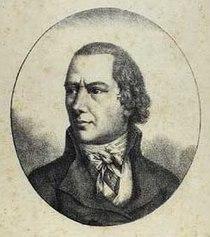 Jakob Br Scavenius 1749-1820.jpg