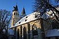 Jakobikirche Goslar 001.jpg