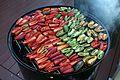 Jalapeños on the grill.jpg