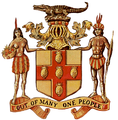 Jamaica coa old.png