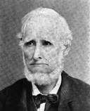 James B. Stephens - Oregon.png