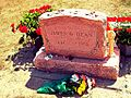 James Dean's Tombstone.jpg