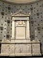 James II Tomb.jpg