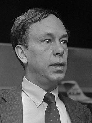 James J. Morgan - James J. Morgan (1984)