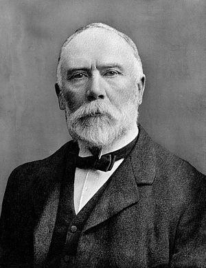 James Mackenzie (cardiologist)