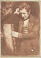James Nasmyth (Steam Hammer) MET DP142470.jpg