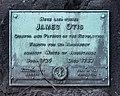James Otis burial site (36071).jpg