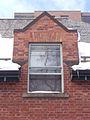 James Thomas Davis House, Montreal 22.jpg