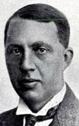 Jan Petersen (historian) - Jan Petersen