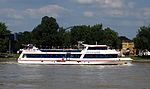Jan von Werth (ship, 1992) 029.JPG