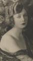 Jane Novak (Sep 1921).png