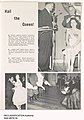 January - February 1960 - NARA - 2844451 (page 16).jpg