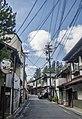 Japan 2015 (22936258859).jpg