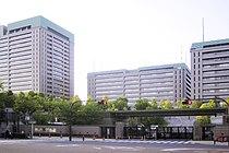 Japan Defense Agency.jpg