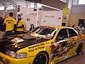 Japan Expo Sud - Ambiances - 2012-03-04- P1350648.jpg