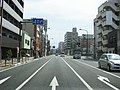 Japan National Route 16 -08.jpg