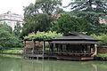 Japanese Hill-and-Pond Garden, Brooklyn 01.JPG