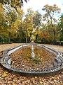 Jardín del Príncipe - panoramio (21).jpg