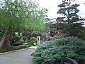 Jardin Japonais - monaco - panoramio - kajikawa (1).jpg