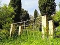 Jardin Serre de la Madone - DSC04041.JPG