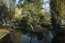 Jardin d 39 acclimatation paris wikip dia - Jardin d acclimatation a paris ...