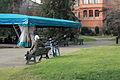 Jardin des Plantes de Toulouse 08.JPG