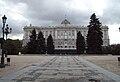 Jardines de Sabatini (Madrid) 25.jpg