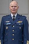 Jarmo Lindberg.jpg