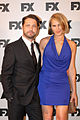 Jason Priestley and Naomi Lowde-Priestley (6774014164).jpg