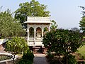 Jaswant Thada - Kenotaph 3b.jpg