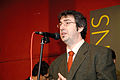 Jaume Subirana.jpg