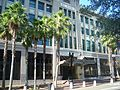 Jax FL St. James Building02.jpg