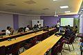 Jayanta Nath Talks on Wikisource - Mini Train the Trainer and MediaWiki Training Proramme - Kolkata 2017-01-07 2521.JPG
