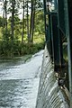 Jaz Okole - panoramio.jpg