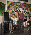 JazzParkMcDermottChristopher3May06Ccl.jpg