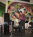 JazzParkMcDermottChristopher3May06Ccl.jpg
