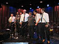 Jazz Puzzles Old Mint Band Line.JPG