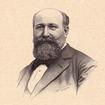 Jean-Baptiste Darlan.png