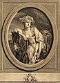 Jean-Charles Levasseur - Jean-Baptiste Greuze - La Laitière.jpg