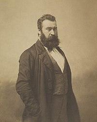 Jean-François Millet by Nadar, Metropolitan Museum copy.jpg