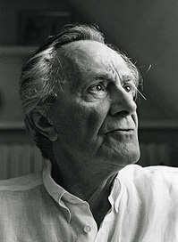 Jean-Francois Lyotard cropped.jpg