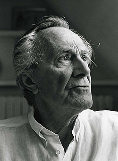 Jean-François Lyotard French philosopher