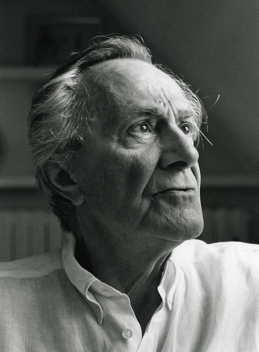 Jean-Francois Lyotard cropped