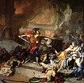 Jean Baptiste Regnault - The Death of Priam, 1785.jpg