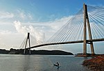 Jembatan Tengku Fisabilillah (jembatan I).jpg