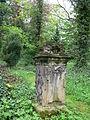 Jena Johannisfriedhof 06.jpg