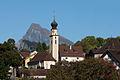Jenins-Dorfkirche.jpg