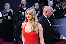 Jennifer Lawrence at the 83rd Academy Awards.jpg