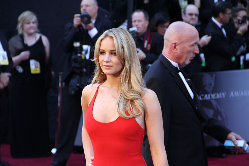 File:Jennifer Lawrence at the 83rd Academy Awards.jpg