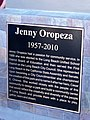 Jenny Oropeza Community Center Dedication Plaque.jpg